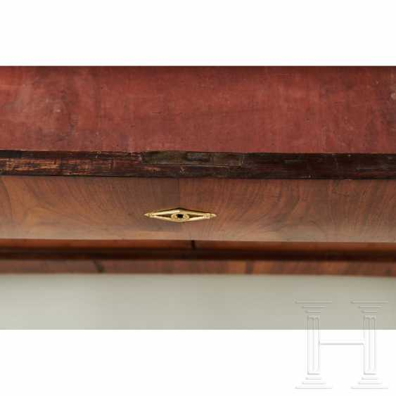 Empire sideboards, Tuscany, early 19th century - photo 14