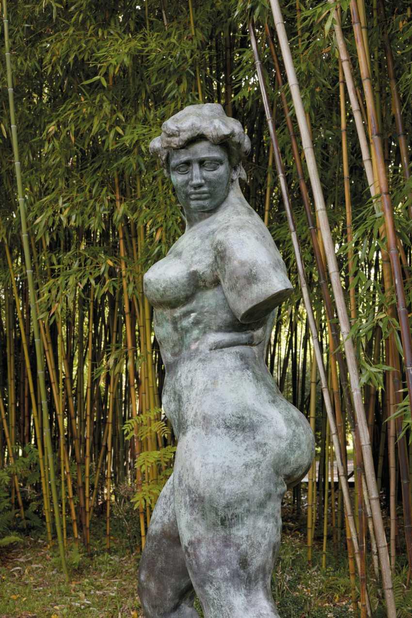 Aristide Maillol (1861-1944) - photo 9