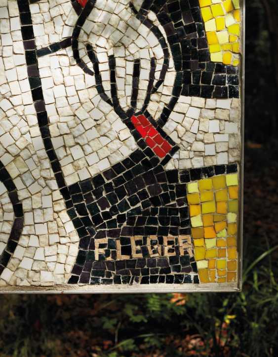 D'après Fernand Léger (1881-1955) - photo 4