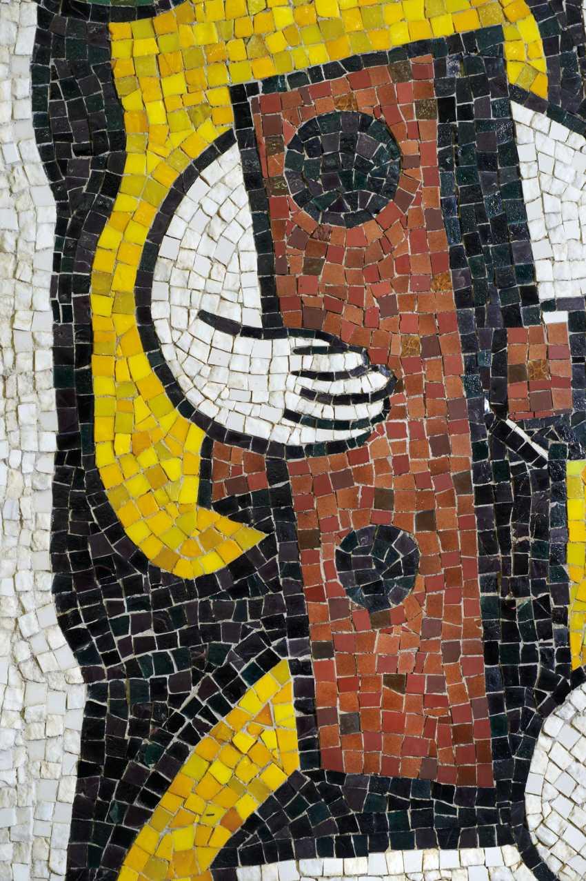 D'après Fernand Léger (1881-1955) - photo 7