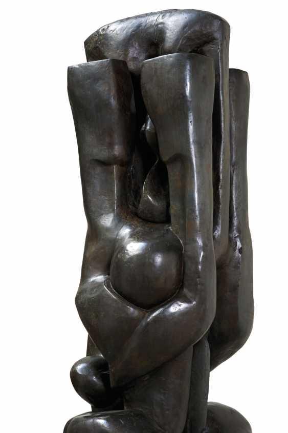 Étienne Martin (1913-1995) - photo 11