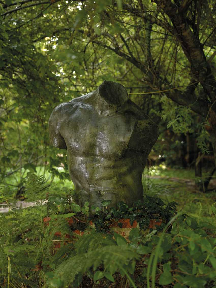 Émile-Antoine Bourdelle (1861-1929) - photo 5
