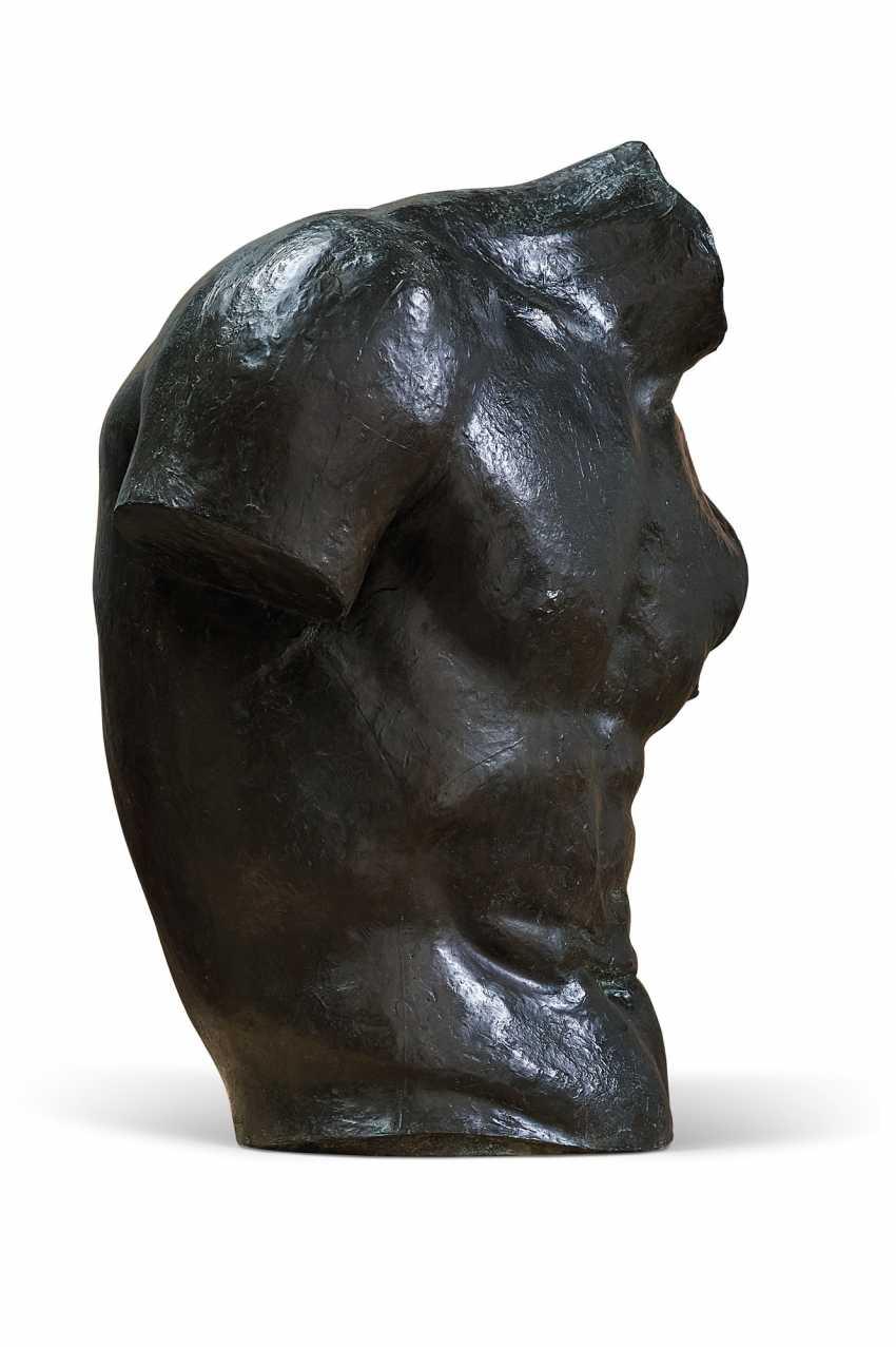 Émile-Antoine Bourdelle (1861-1929) - photo 10
