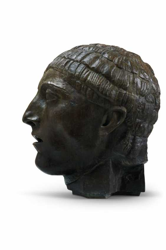 Émile-Antoine Bourdelle (1861-1929) - photo 9