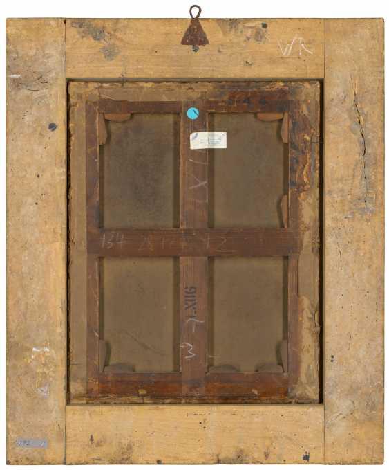 BALDASSARE FRANCESCHINI, IL VOLTERRANO (VOLTERRA 1611-1690 FLORENCE) - photo 3
