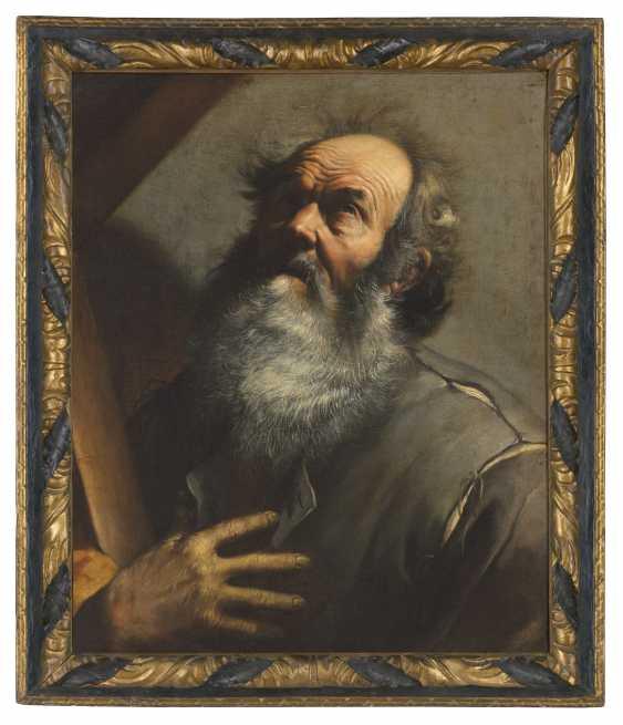 GIUSEPPE VERMIGLIO (?ALESSANDRIA C. 1585-C. 1635 ?) - photo 1