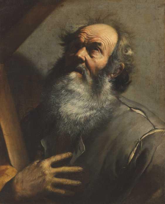 GIUSEPPE VERMIGLIO (?ALESSANDRIA C. 1585-C. 1635 ?) - photo 2