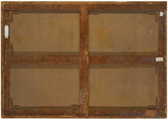 GIOVANNI FRANCESCO GRIMALDI, IL BOLOGNESE (BOLOGNA 1606-1680 ROME) - photo 2