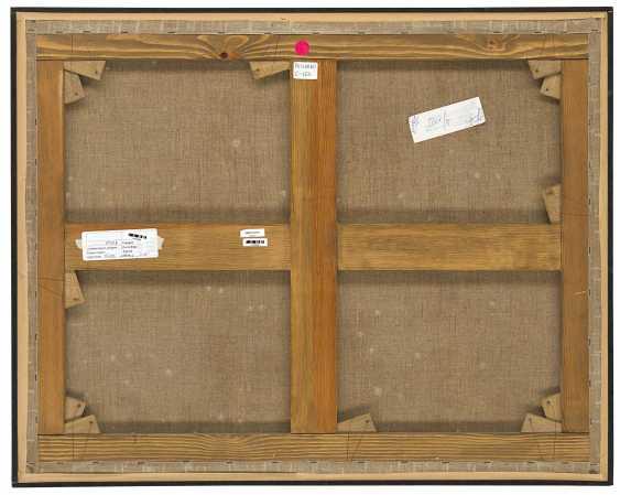 POLIDORO DA LANCIANO (LANCIANO c. 1515-1565 VENICE) - photo 3