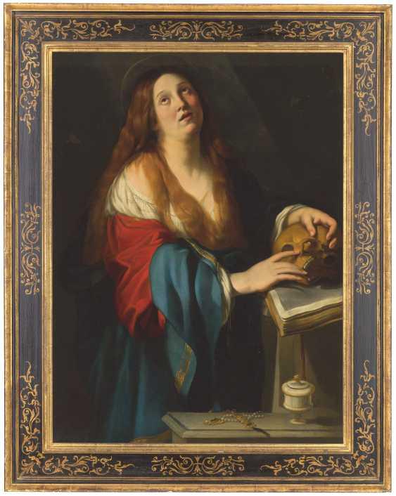 FRANCESCO RUSTICI, IL RUSTICHINO (SIENA 1575-1626) - photo 1