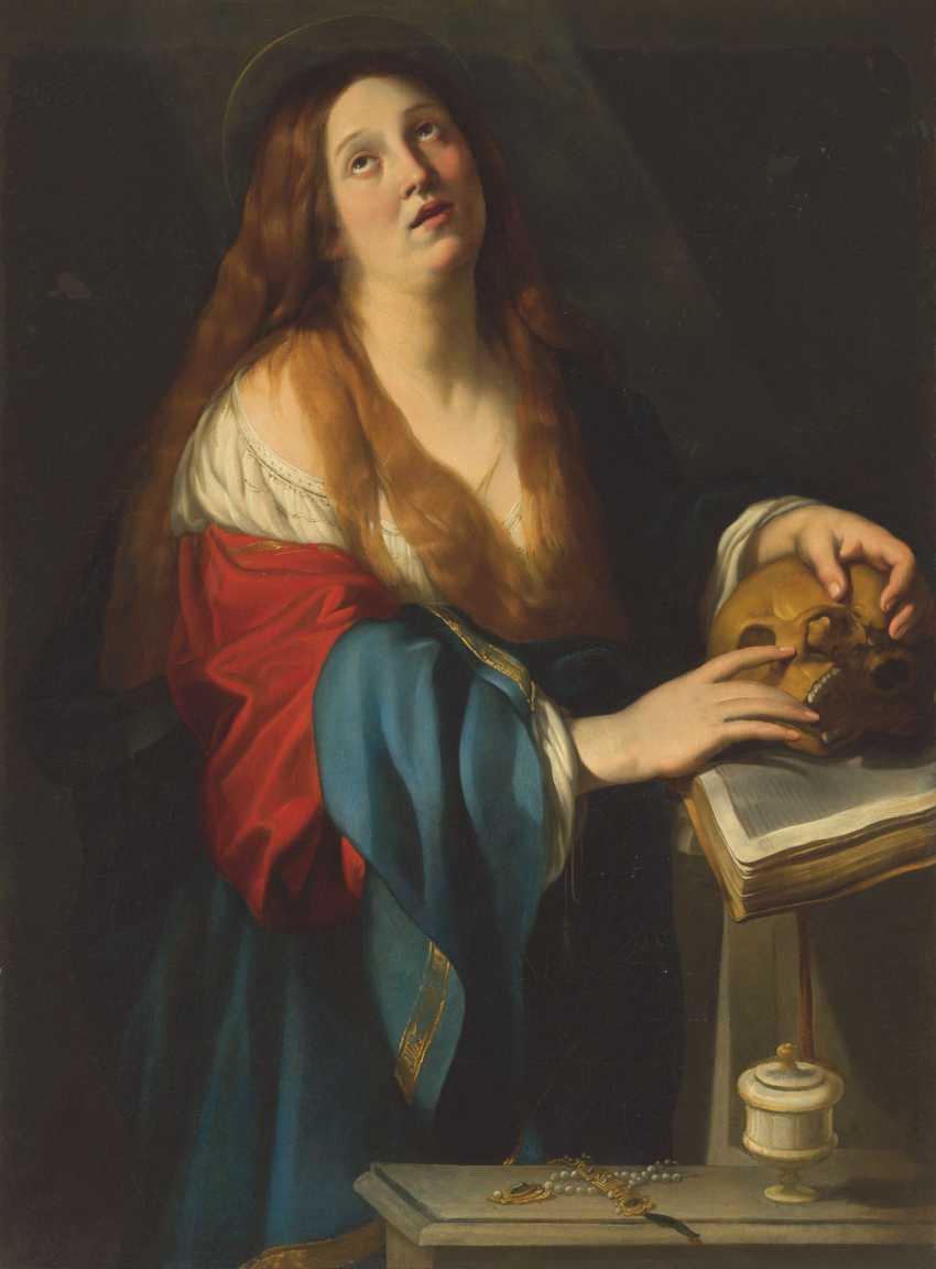 FRANCESCO RUSTICI, IL RUSTICHINO (SIENA 1575-1626) - photo 2