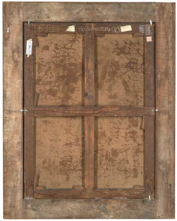 FRANCESCO RUSTICI, IL RUSTICHINO (SIENA 1575-1626) - photo 3