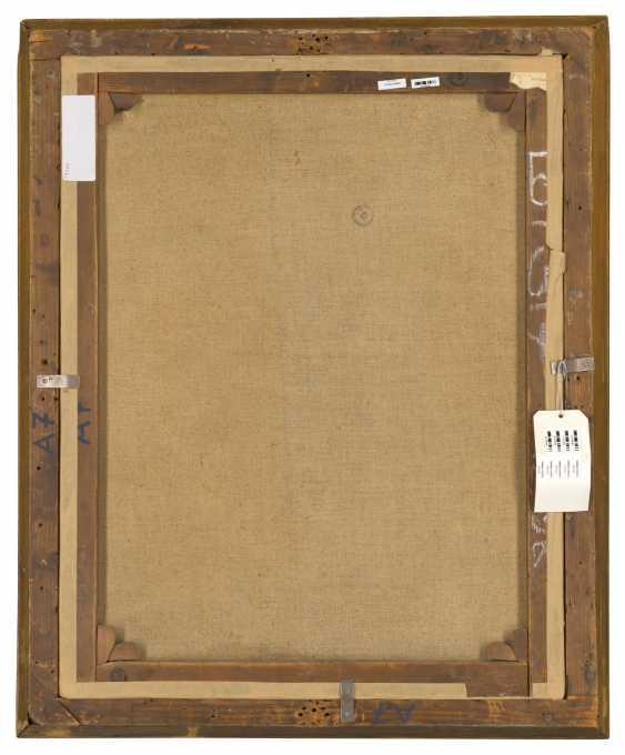 GIACOMO FRANCESCO CIPPER, IL TODESCHINI (FELDKIRCH C. 1664-1738 MILAN) - photo 3