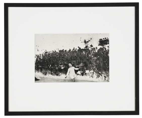 HENRI CARTIER–BRESSON (1908–2004) - photo 2