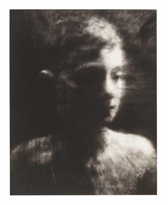 ERWIN BLUMENFELD (1897–1969) - photo 1