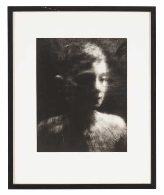 ERWIN BLUMENFELD (1897–1969) - photo 2