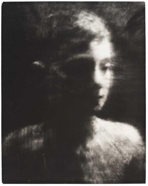 ERWIN BLUMENFELD (1897–1969) - photo 4