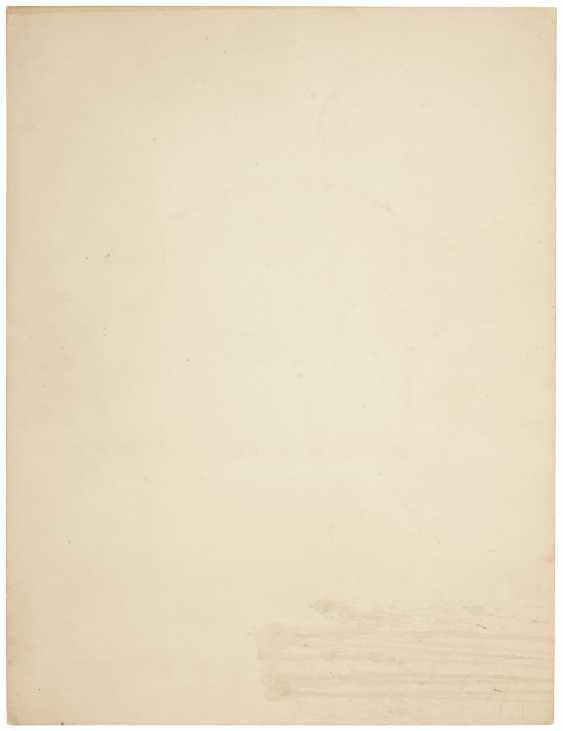 OSCAR GUSTAVE REJLANDER (1813–1875) - photo 4