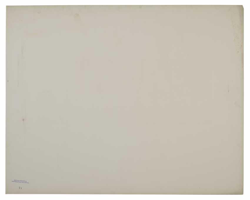 EADWEARD MUYBRIDGE (1830–1904) - photo 4