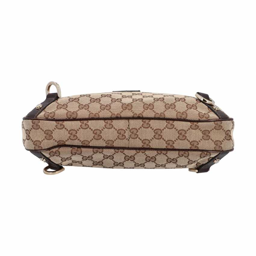 GUCCI Hobo Bag, new price: approx. € 1,200. - photo 5
