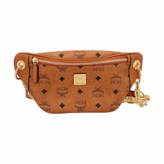MCM bum bag. - photo 1
