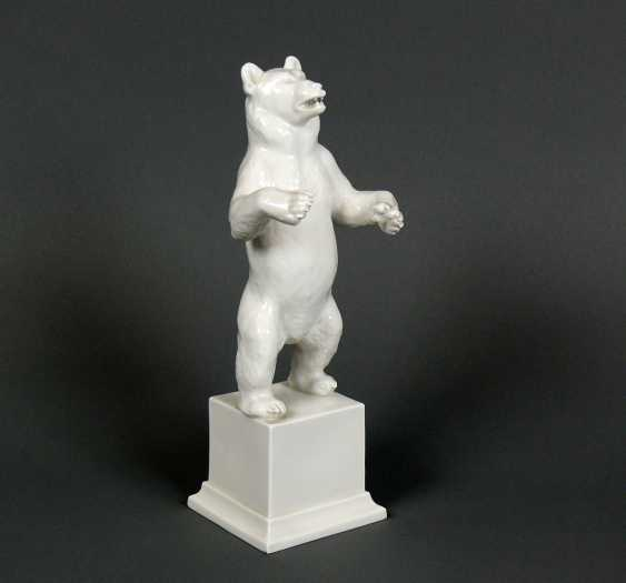 Bear of Berlin - photo 1