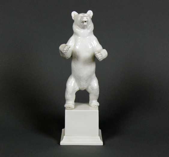 Bear of Berlin - photo 3
