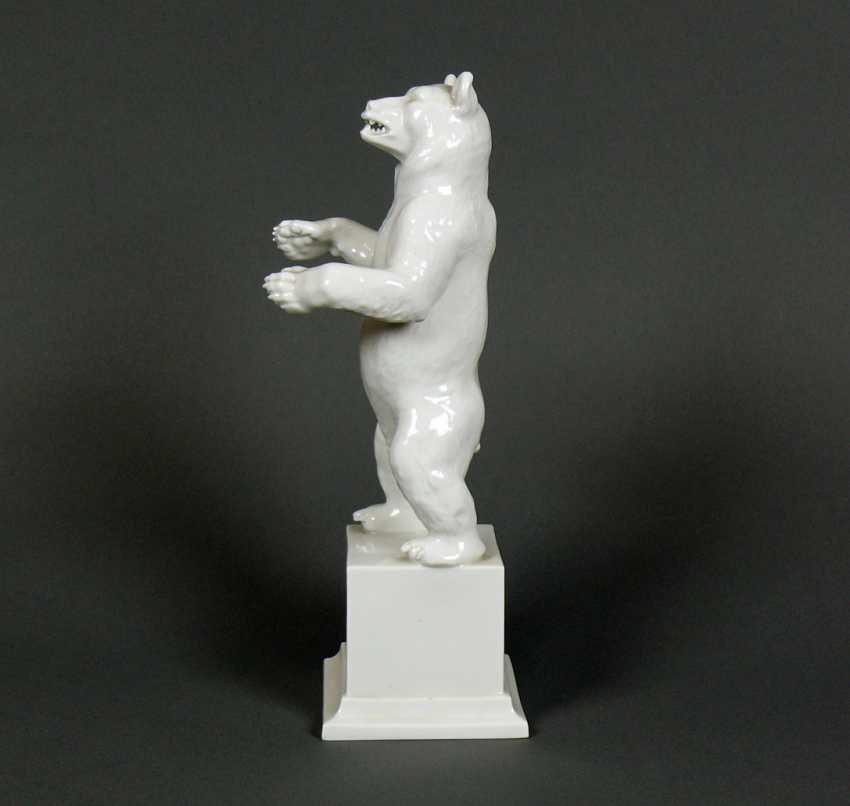 Bear of Berlin - photo 4