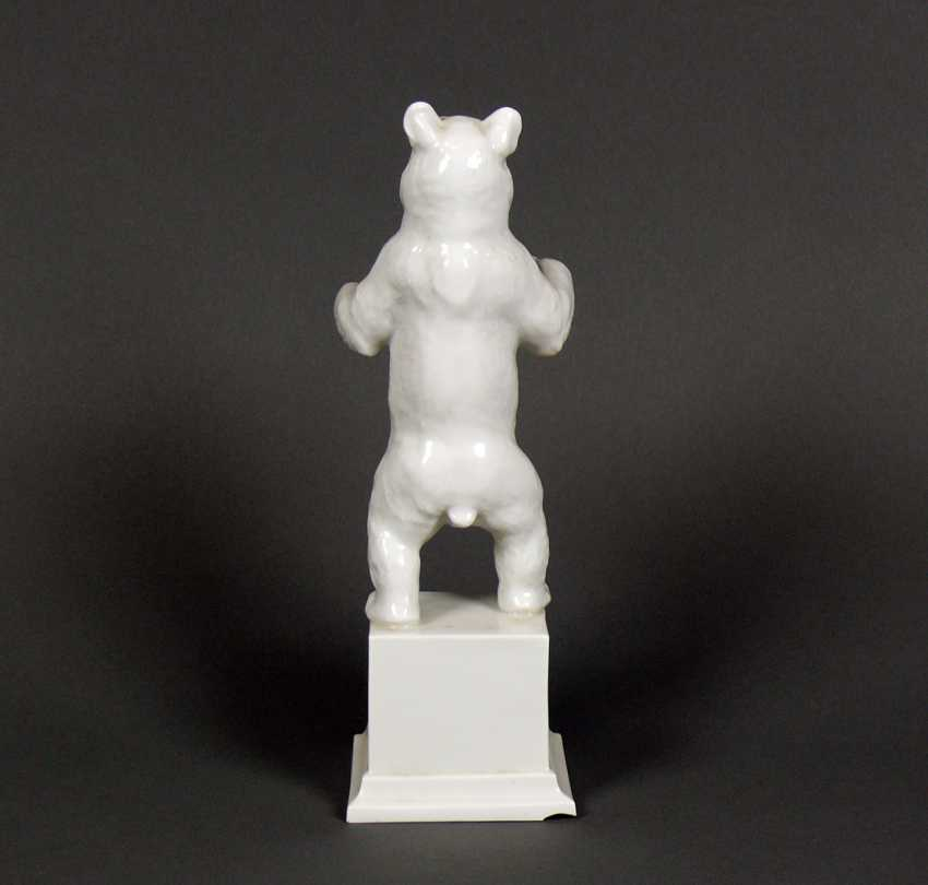 Bear of Berlin - photo 5