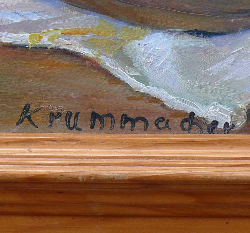 Krummacher, Karl - photo 2