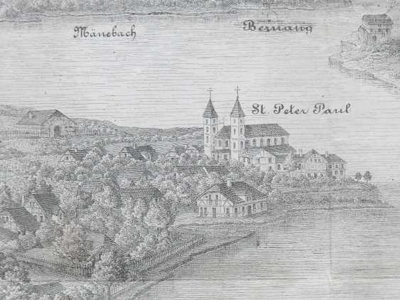 The island '' Reichenau '' in Lake Constance - photo 2