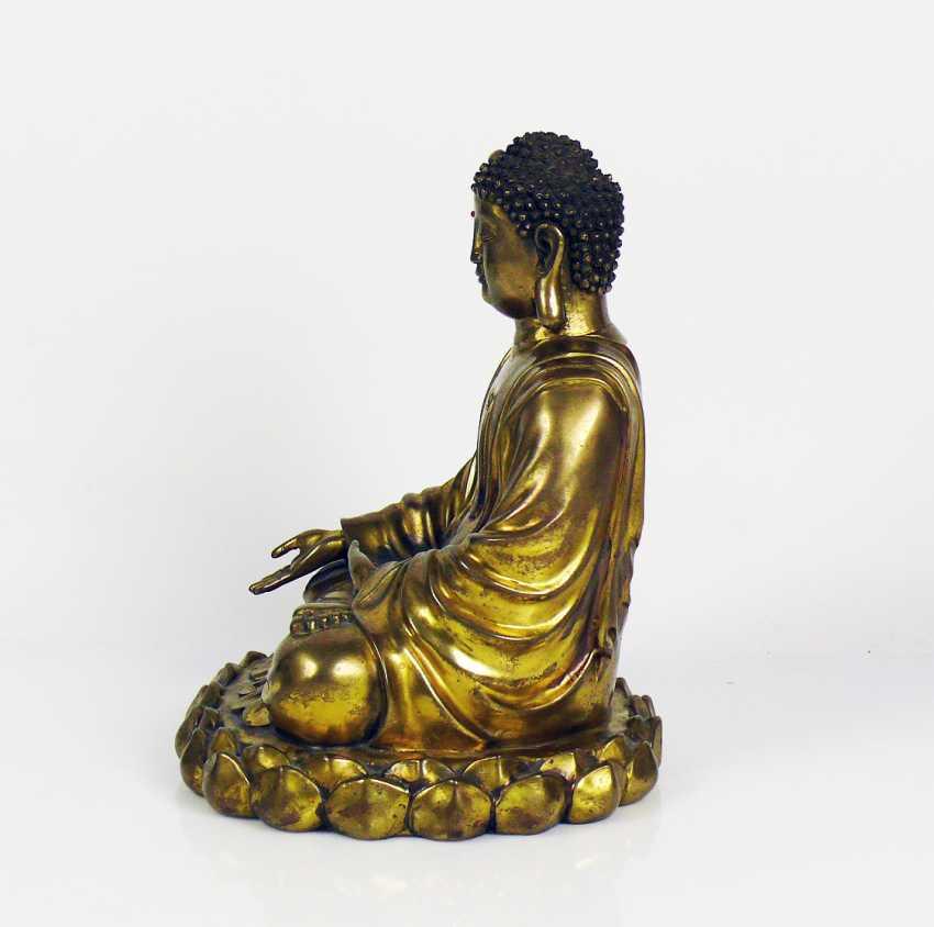 Buddha - photo 3