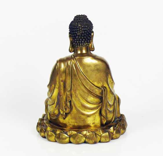 Buddha - photo 4