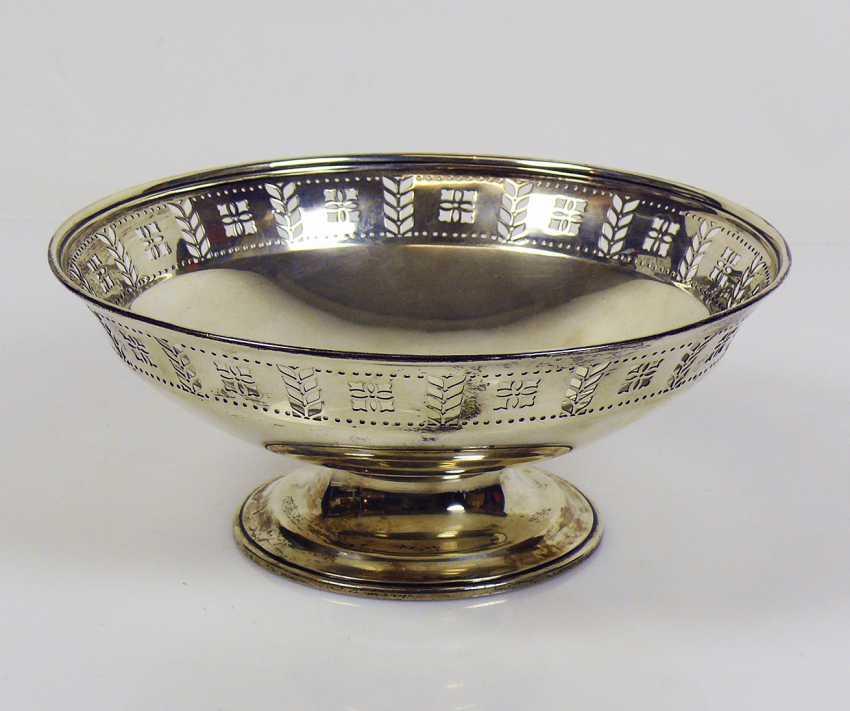 TIFFANY bowl - photo 1