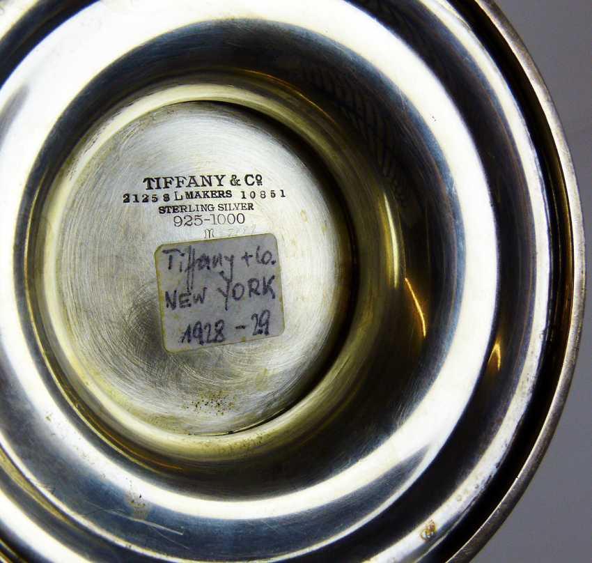 TIFFANY bowl - photo 2