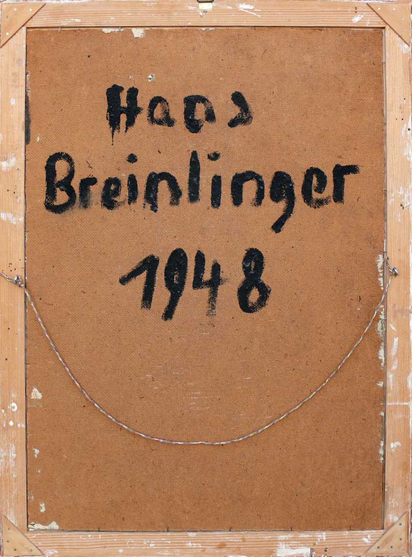 Breinlinger, Hans - photo 2