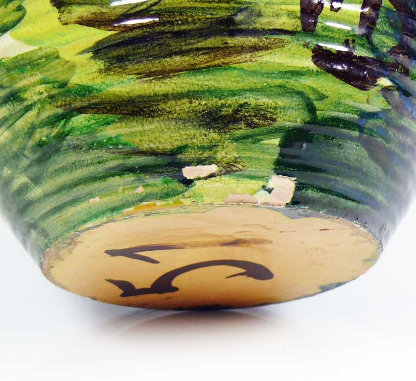 Large Konstanz pitcher - photo 4