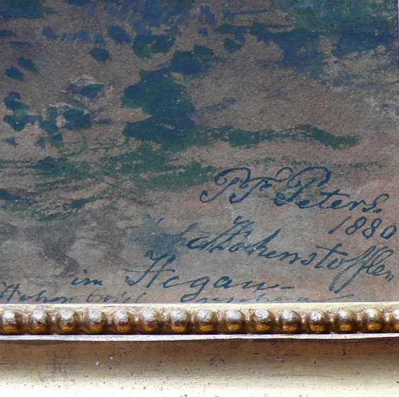 Peters, Pieter Francis - photo 2