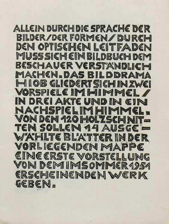 Gothein, Werner - photo 2