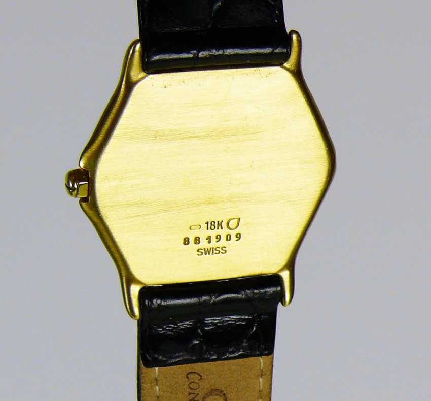 EBEL wrist watch - photo 3