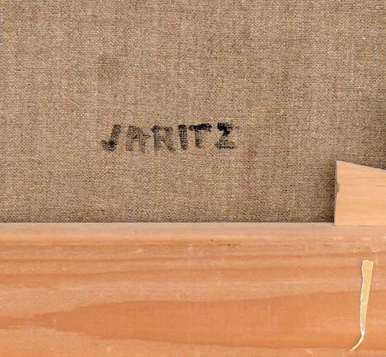 Aritz, Josza J. - photo 2