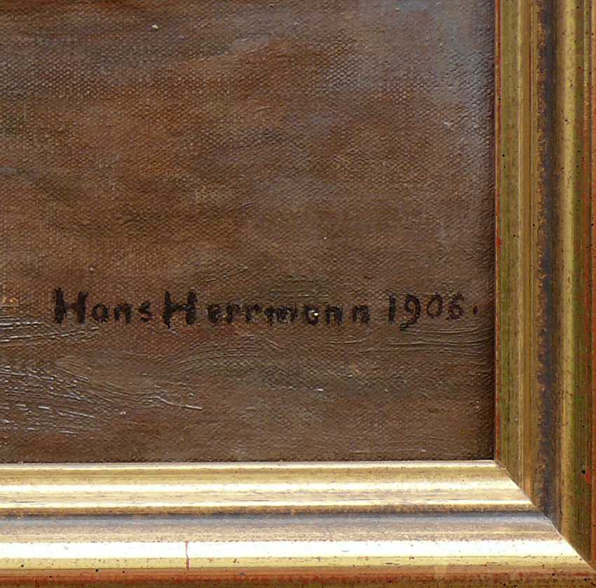 Herrmann, Hans - photo 3