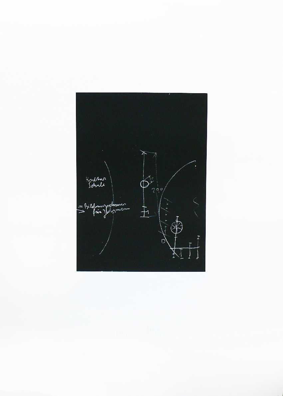 Beuys, Joseph - photo 3