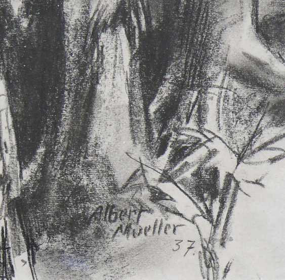 Mueller, Albert - photo 4