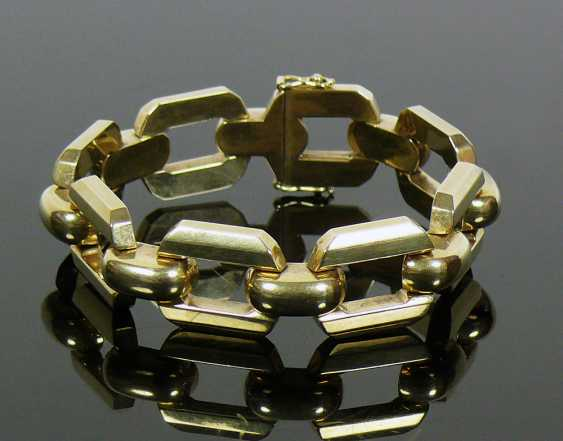 Armkette - photo 1