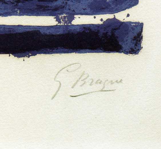 Braque, Georges - photo 3