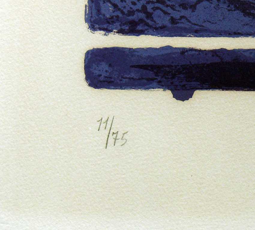 Braque, Georges - photo 4