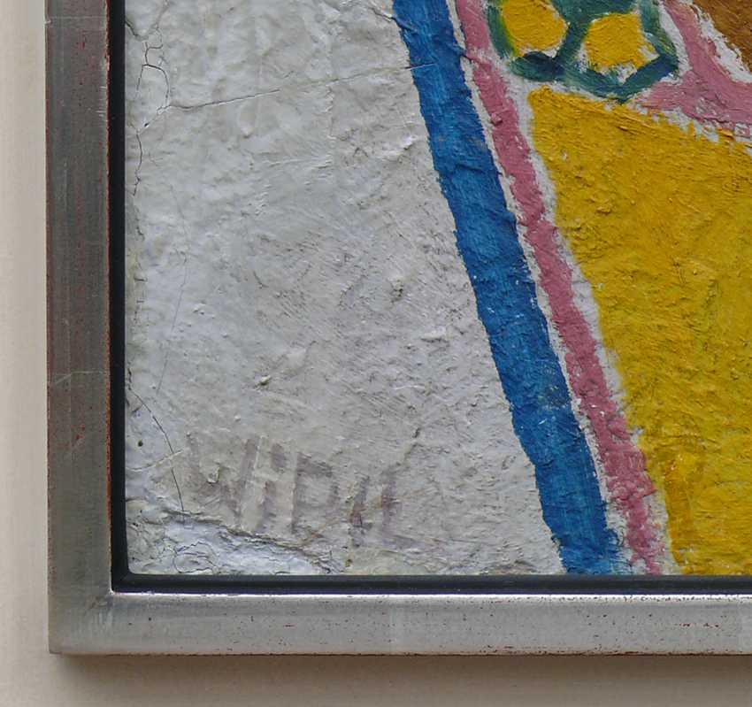 Wiehl, Herman - photo 3