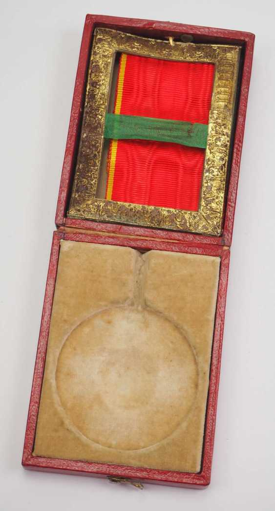 Russia: Order of St. Anne - photo 3