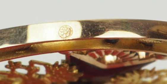 Россия: Императорский и Королевский Орден Святого Станислава - фото 6